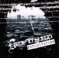 Defused - Exploitation [EP]